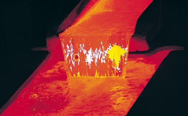 20070712205114-cobrecolada.jpg