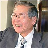 20070715180733-chino.jpg