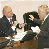 20070718195534-ministros.jpg
