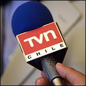 TVN: Gobierno repite a Pérez Yoma y suma a Marcia Scantlebury