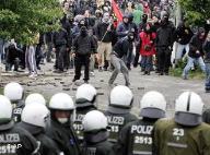 20070803180500-protesta.jpg