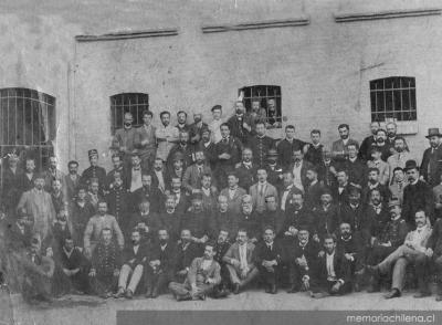 20070825180212-presos-polit-1891-valparaiso.jpg