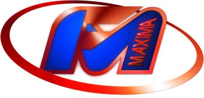 20070829195908-maxima-logo.png