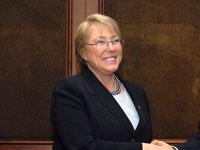 20070908182045-presidenta.jpg