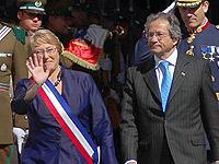 20070920013158-desfile.jpg