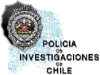 Detective de la Policia de Investigaciones es Espiado