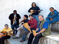 Inti Illimani ® celebra cuatro décadas