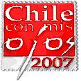 20071006202056-chile-con-mis-ojos.jpg