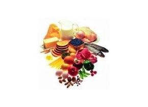 20071016173300-frutas.jpg