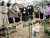 20071024192801-cementerio.jpg