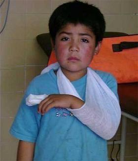 20071102001308-mapuche1.jpg