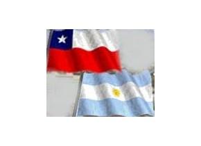 CHILE Y ARGENTINA ABORDARÁN TEMA ANTÁRTICO