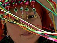 20071103194832-chica.jpg
