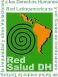 20071106021922-red.jpg