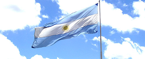 20071111190745-bandera-argentina.jpg