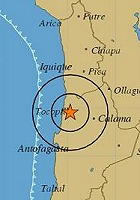 20071114184538-terremoto.jpg
