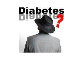 20071116225926-diabetes.jpg
