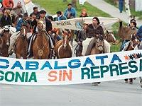 Comisión de Medio Ambiente viaja a Aysén para reunirse con opositores a represas