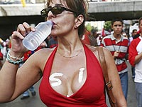 20071122190530-venezuela.jpg