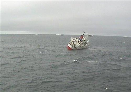 20071123235741-buque.jpg