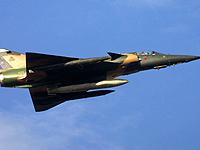 20071217183950-avion.jpg
