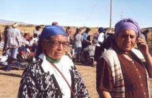 20080203182650-mujeres.jpg