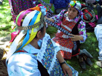 20080317203047-indigenas.jpg