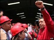 20080413191910-venezuela.jpg