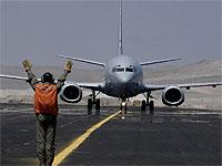 20080413193439-avion.jpg