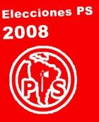 20080415144153-banner-elecciones.jpg