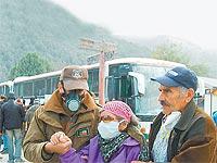 20080509011216-evacuado.jpg