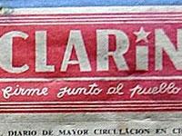 20080511192824-clarin.jpg