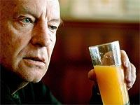 Eduardo Galeano: Es lamentable que haya gobernantes que quieran convertir la democracia en negocios privados