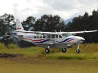 20080609204207-avion.jpg