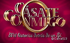 20080623172253-casting-casate-l.jpg