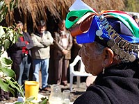 20080624184154-mapuches.jpg