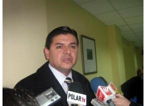 EX FISCAL MILITAR FORMALIZADO POR SUPUESTA VINCULACIÓN CON JÓVENES DETENIDOS POR TRÁFICO DE DROGAS