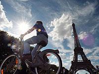 20080721211129-bici.jpg