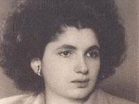 Decapitada de Arica: uruguaya detenida en 1973