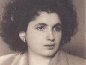 Cadáver hallado en Arica es de uruguaya asesinada en 1973