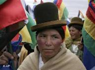 20080815021024-boliviana.jpg