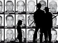 20080908032451-desaparecidos.jpg