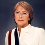 20080912213059-saludo-presidenta.jpg