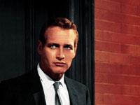 Paul Newman, camino a la bendición