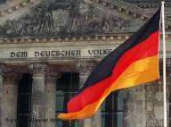 20081006031505-alemana.jpg