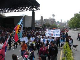 20081014020523-marcha.jpg