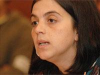 La izquierda será protagonista en municipios emblemáticos