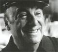 Neruda Inspira documental para Televisión Norteamericana