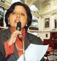Veto Presidencial al aborto en Uruguay