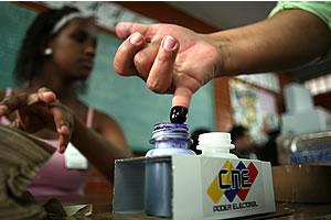 20081125011710-eleccionesvenezuela.jpg